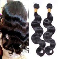 balance weave - New Arrival New Balance Body Wave Human Hair Weave Cheapest Hair Extensions Brazilian Body Wave Peruvian Malaysian Human Hair Style Body