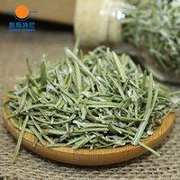 Wholesale organic China herb tea dried Rosemary tea Romarin tea