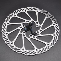 best used bicycles - Best Selling G3 MTB Mountain Bike Disc Brake Rotor Hydraulic Disc Brakes Bicycle Use MM