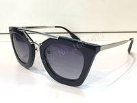 Wholesale 2015 new VPR Q sunglasses women acetate fashion retro sunglass with original case frame oculos De Sol Masculino feminino