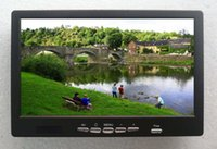 Wholesale Coaster inch HDMI HD monitor display