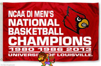 alabama champions - Alabama national champions time champs Flag x5 FT X90CM Banner D Polyester flag brass grommets