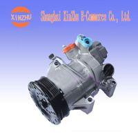 Wholesale 4PK AC Compressor For yaris SER09C