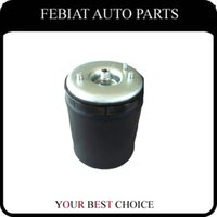 Wholesale BRAND NEW PREMIUM QUALITY REAR LEFT SUSPENSION AIR SPRING FOR BMW SERIES WAGON
