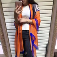 Wholesale 2016 MK Fashion Design Scarves women winter scarfs korea style muffler knitted thick scarf female double colors scarves girls HOT HERE21