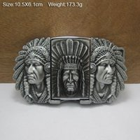 Wholesale Western Style Unique Design Lighter Belt Buckle Movie Europe and America Hot Sell Belt Buckle Fit for cm cm Width Belts BUCKLE0020