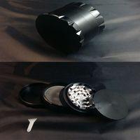aluminum metal detector - price metal tobacco grinderfor smoking with metal crown mm tobacco grinder broken aluminum smoke detector DHL