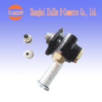 Wholesale New Fuel Feed Pump For BD1 PC220 PC200 Excavator