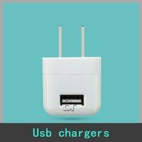 carga de alimentación móvil caliente 1Amp cabeza rápidamente adaptador de corriente USB El portátil plegable-11