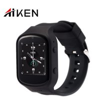 apple store used - Free DHL Day Z80 Bluetooth Smartwatch Android Support Google Play Store SIM GPS WiFi SOS G Sport Watch For Android IOS Smart Phone