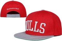 basketball beach balls - 2016 New Arrival Basketball Caps Outdoor Hats Discount Beach Caps for Men Best Quality Adjustable Basketball Caps