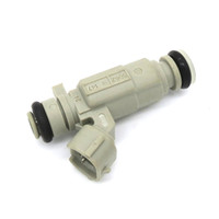 Wholesale 35310 Original Fuel Injection Nozzle For Hyundai i20