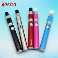 better health - e health cigarette let you smoke better and pure taste this vaporizer looks nicer duarble to use vaporizer for wax easy to clean