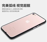 balloon measure - Iphone7 following transparent silicone shell contracted balloon drop Han Chao soft shell men and womenThin transparent Two measuring antiski