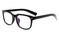 Wholesale Glasses Frame Eyeglasses Clear Glasses Eyeglasses Frame Women Men Vintage Spectacle Frames Clear Lens Glasses L5A919