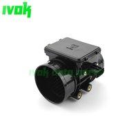 Wholesale MAF Mass Air Flow Meter Sensor For Chevrolet Tracker Mazda Miata Protege Suzuki Vitara E5T52071 FP39