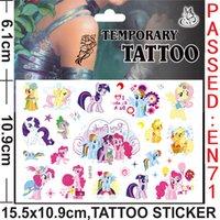 1000pcs 54 estilos tren Thomas Despicable Me Iron Man Avengers perro pata congelados Estilos de dibujos animados tatuaje pegatinas Cenicienta Tatuajes para niños