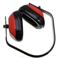 Wholesale Pop Protection Ear Muff Earmuffs for Shooting Hunting Noise Reduction Noise earmuffs Hearing protection earmuffs