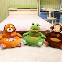 big brown sofa - 48cm X cm X cm Big Lovely Stuffed Soft Tatami Sofa For Kids Models Available