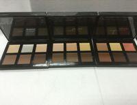 Wholesale In Stock Cream Concealer Kit Light Medium Fair Makeup Face Powder Foundation Courtour colors