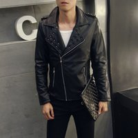 Wholesale Fall new arrival winter High quality thermal casual men s jacket winter men s casual coat colors