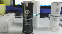 best lotion - Best Sell Nerium age defying AD Night Cream and Day cream nerium New In Box SEALED ml from janet