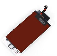 Wholesale Touch Screen Digitizer glass panel Assembly Replacement For iphone6s PLUS