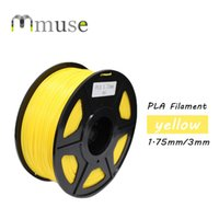 Wholesale Made In China PLA D Printing Filament With Diameter mm mm For Choice