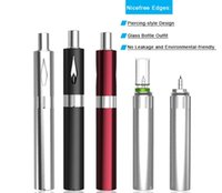 best metal logo - Nice free New arrival best e cig china custom logo vaporizer available lowest price e cigarette