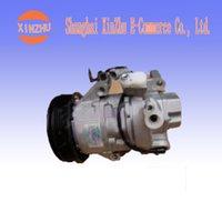 Wholesale New AC Compressor For SCION Xa Xb L For Toyota