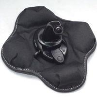 bean bag mount - New Portable Friction Dash Mount Non Skid Bean Bag for All Garmin Nuvi GPS Series