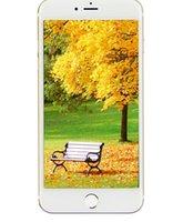 best pink camera - Best Goophone i7 V2 Clone G WCDMA Quad Core MTK6580 GB GB Android inch IPS HD WiFi MP Camera Smartphone