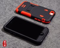 beetle battery - Unicorn Beetle PRO Series Supcase Robot Case Heavy Duty Rugged TPU PC protective cover for iphone S S plus