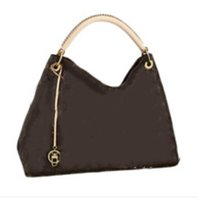 artsy purses - 2016 new Women s color fashion canvas Artsy leather handbags shoulder bag lady s purse