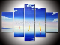 affordable frames - Shipping Modern Oil Painting great goods abstract painting Guaranteed shipping goodst Chinese Affordable great