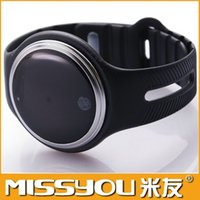 application models - Watch waterproof outdoor wear calls to remind the application of various models of Bluetooth remote control sports watch movement for Twitte