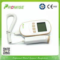 Wholesale More fashion fetal doppler CE FDA Approved