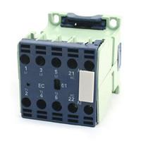 ac motor coil - A V Hz Coil Phase NC Motor Controller AC Contactor CJX2 E