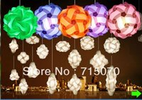 Wholesale hot selling DIY light christmas large size diameter mm mix color packing