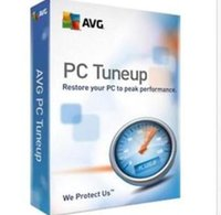 Cheap AVG TuneUp AVG PC TuneUp 2016 Serial Number Key 2 yeas 3 PC License Activation Code Full Version