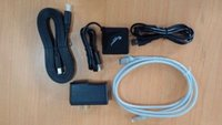 Wholesale AV Kit for pcDuino US Edition