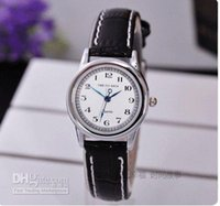 anticlockwise clock - Turn the clock back anticlockwise time fly back women s watch two colors gift