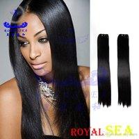 Cheap Royal Sea Silicon Mix Hair Anime Store Bun Hair Pieces Human Hair Micro Rings Human Hair Color Chart One Piece Malaysian Virgin Hair