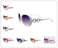 beautiful goggles - 2016 New Hot UV400 Designer Sunglasses For Women Colors Fashion Casual Gradient Sunglasses Beautiful Women Eyewear
