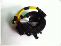 auto parts for toyota camry - Auto Parts Clock Spring Airbag Spiral Cable Sub Assy Clock Spring OEM For Toyota Camry Years