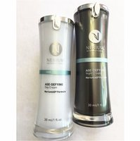 Wholesale Nerium AD Night Cream and Day cream New In Box SEALED ml high quality from suning