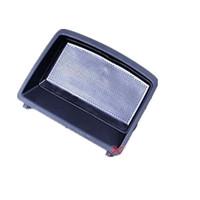 Wholesale Instock in US OEM Black Storage Tray Dashboard Shelf Set Fit For VW Rabbit Golf GTI Jetta MK5IN