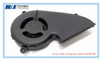 Wholesale Original Cooler FAN for iM A C A1418 LAPTOP COOLING FAN For i m a c quot Late Mid