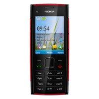 battery refurbishing - Not Copy Refurbished Nokia X2 Single Core inch x240 pixels Camera MP Battery mAh RAM lt MB ROM lt GB Mobile Phone