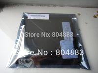 Wholesale SCREEN CTP PLATESETTER PT R Laser Diode mW Fiber